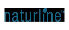 Naturline I Malla de celulosa I embalaje sostenible I Fibras naturales